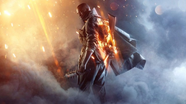 Daily Deals: Pre-Order Two A-List Games for £70, PlayStation VR