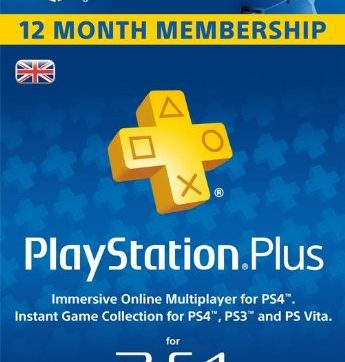Daily Deals: PlayStation Plus, PlayStation Network Cards, Mass Effect: Andromeda
